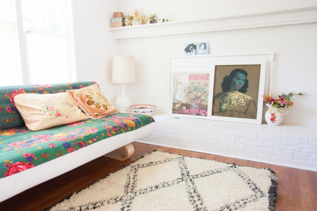 Tif Fussell at Home for Seattle Refined by Melanie Biehle-29