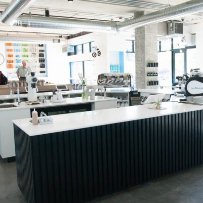 Miir Flagship Seattle by Melanie Biehle for Seattle Refined-3