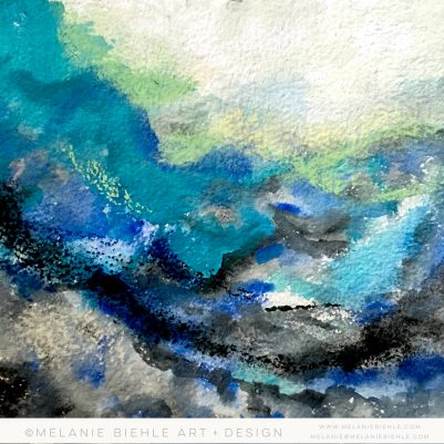 Ocean-Abstract-Painting-Melanie-Biehle