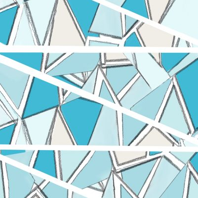 Ice-Princess-Primary-Textile-Pattern-Design-Melanie-Biehle