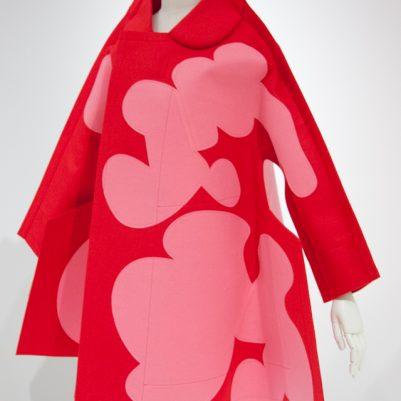 future-beauty--30-years-of-japanese-fashion-seattle-art-museum-11.jpg