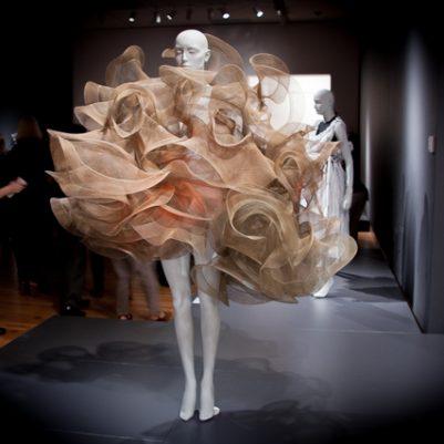 future-beauty--30-years-of-japanese-fashion-seattle-art-museum-19.jpg