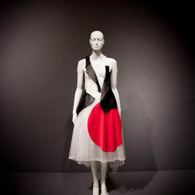 future-beauty--30-years-of-japanese-fashion-seattle-art-museum-20.jpg