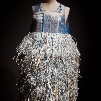 future-beauty--30-years-of-japanese-fashion-seattle-art-museum-26.jpg