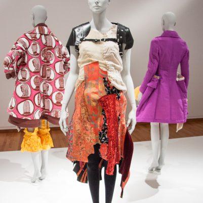 future-beauty--30-years-of-japanese-fashion-seattle-art-museum-51.jpg