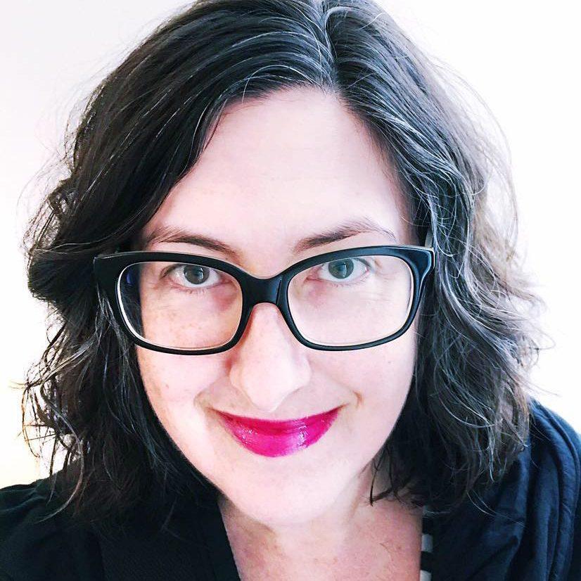 Melanie Biehle Artist and Designer