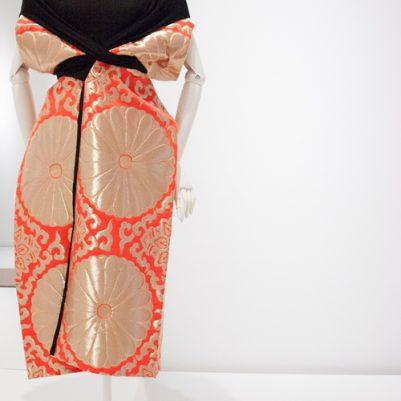 future-beauty--30-years-of-japanese-fashion-seattle-art-museum-44