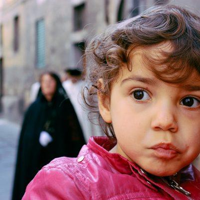 Siena, Italy | 2009