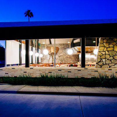 Ace Hotel & Swim Club | Palm Springs , CA