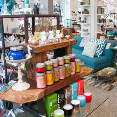 Retrofit Home Seattle Melanie Biehle 2014-3