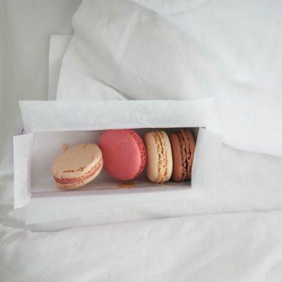 Laduree Macarons by Melanie Biehle-2