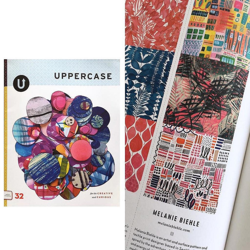 http://uppercasemagazine.com/surfacepattern/