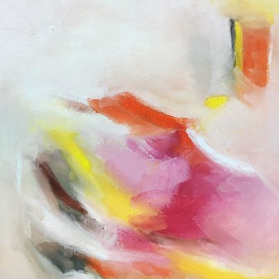 Where-I'm-Headed-No-3-Abstract-Oil-Painting-Series-by-Melanie-Biehle-2016