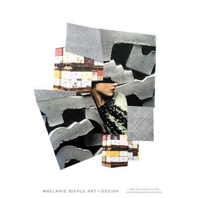 if-you-cant-say-something-nice-melanie-biehle-collage-nov-2016